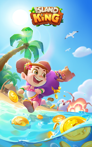 Island King screenshot 7