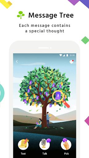 MiChat - Free Chats & Meet New People screenshot 5