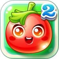 Garden Mania 2 on APKTom