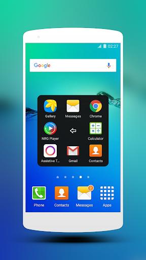 Assistive Touch IOS - Screen Recorder screenshot 11