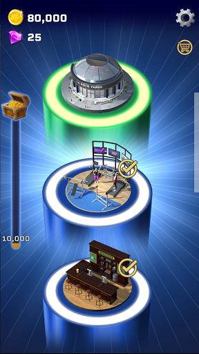 Small Fortune screenshot 2