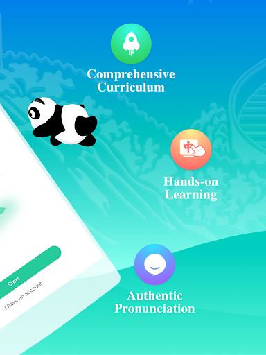 Learn Chinese - ChineseSkill screenshot 14