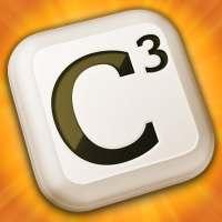 CrossCraze FREE on 9Apps