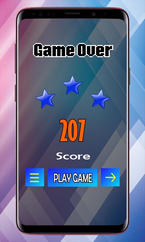 Ariana Grande Piano game 5 تصوير الشاشة