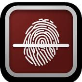 Death Scanner Prank icon