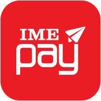 IME Pay - Mobile Digital Wallet (Nepal) on APKTom
