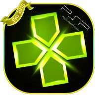 PSP Games Downloader - PSP PSX PS2, ISO & CSO Roms on 9Apps