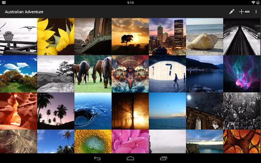 Hide Photos, Video and App Lock - Hide it Pro screenshot 8