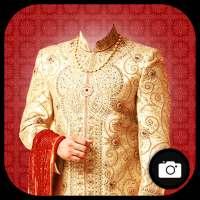 Man Wedding Photo Maker on APKTom