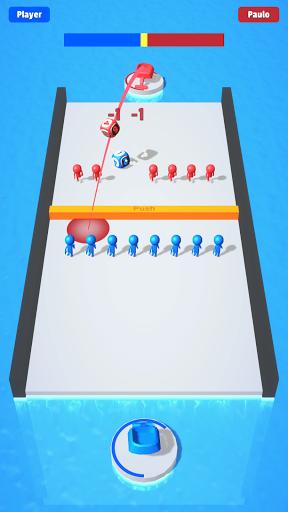 Dice Push screenshot 2
