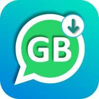 New GB Pro Latest Version 2021 on APKTom