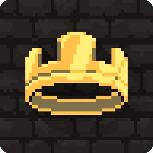 Kingdom: New Lands on APKTom