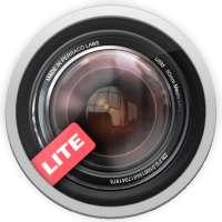 مؤثرات الكاميرا Camering Lite on 9Apps