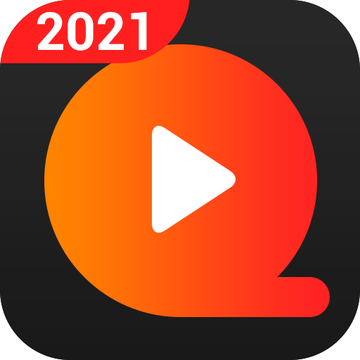 Video Player Pro - Full HD & All Format & 4K Video icon