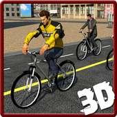 Bicycle Rider Race: Bicycle Racing Games on APKTom
