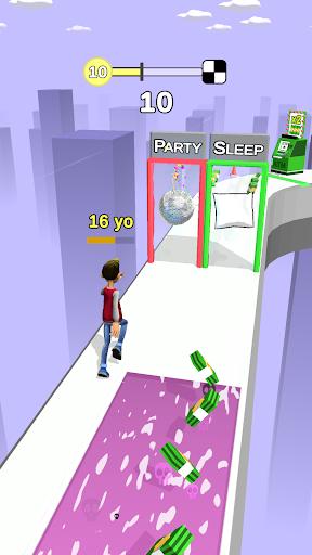 Run of Life screenshot 5