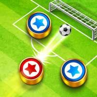 Soccer Stars on APKTom