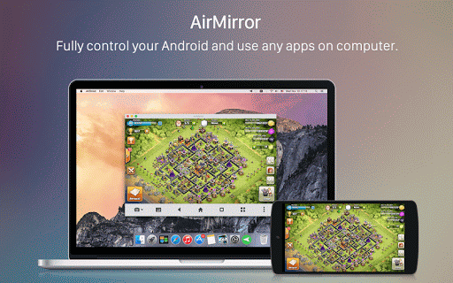 AirDroid: Remote access & File screenshot 13