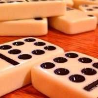 Domino on APKTom