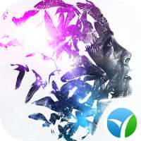 Ephoto 360 - Photo Effects on APKTom
