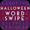 Halloween Word Swipe icon