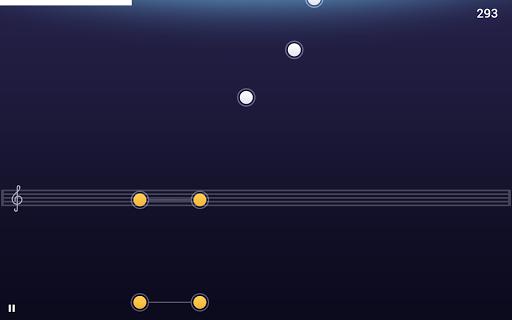 Piano gratuite par Yokee screenshot 14