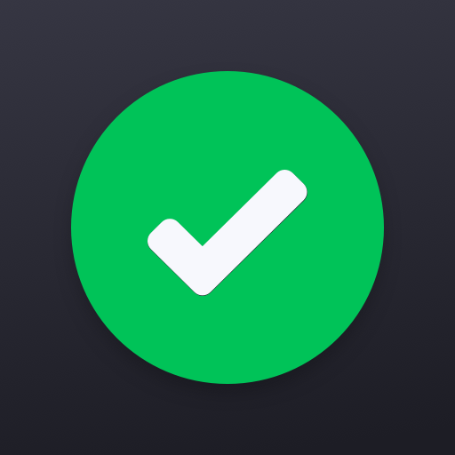 The Action Network: Sports Scores & Live Tracker أيقونة