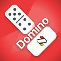 ZGA Domino on APKTom