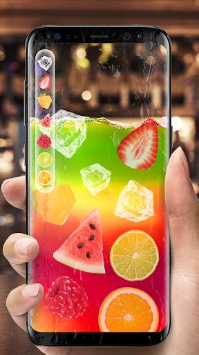 Drink Your Phone - iDrink Drinking Games (joke) screenshot 1