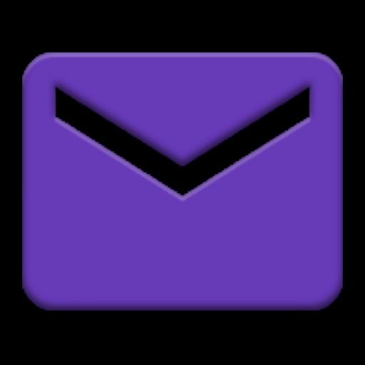 Multi Mail أيقونة