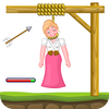 Shoot The Rope 3 أيقونة