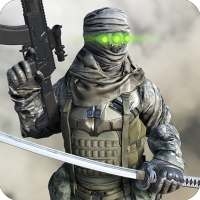 Earth Protect Squad: Third Person Shooting Game on APKTom