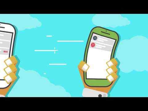 Money Lover: Expense Manager & Budget Tracker screenshot 1