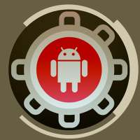 Repair System for Android (Quick Fix Problems) on 9Apps