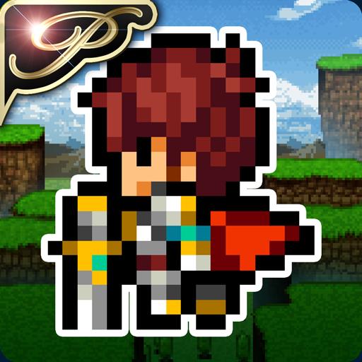 [Premium] RPG Dragon Lapis icon