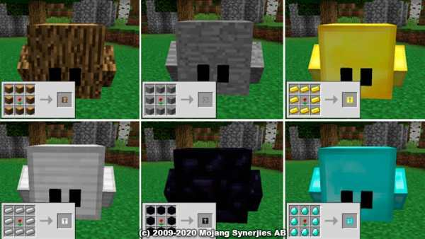 Blokkit for mcpe - animal mods screenshot 3