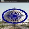 JRC DEEKSHABHOOMI icon