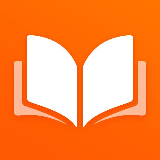 Novella - Los Besos de Jacob - Biblioteca portátil icon