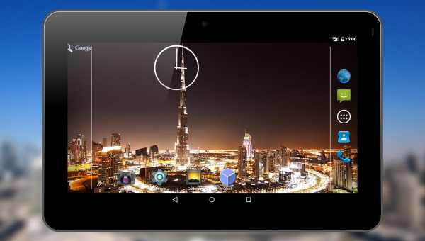 Dubai Live Wallpapers screenshot 11