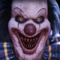 Horror Clown - Scary Escape Game on APKTom
