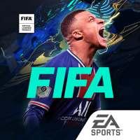 FIFA Soccer on 9Apps