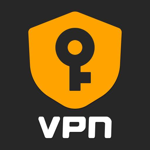 Lion VPN - Free & Fast Server VPN Proxy