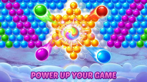 Bubble Shooter Classic 1 تصوير الشاشة