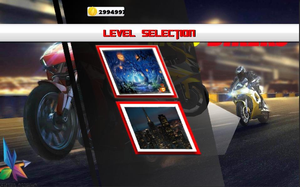 MotoGP Bike Racing Champion 3 تصوير الشاشة