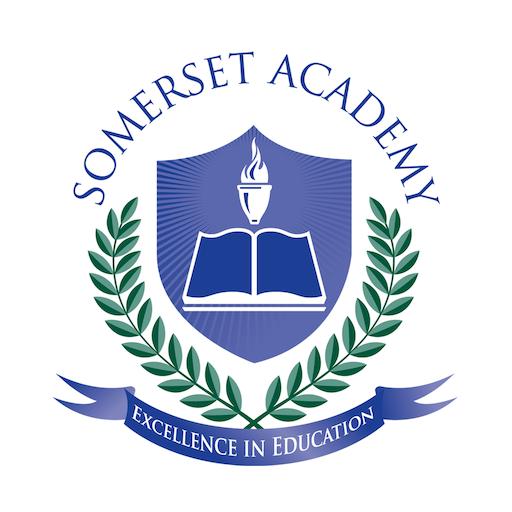 Somerset Academy, Inc أيقونة