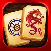 Mahjong Titan on 9Apps