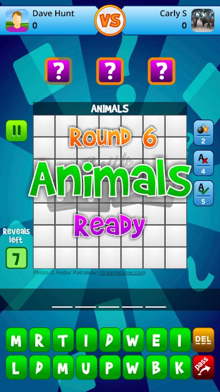 Battle Picz screenshot 4