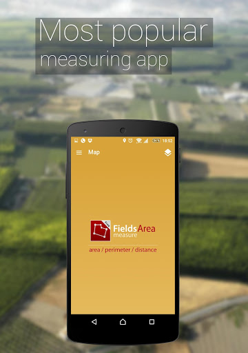 قياس منطقه الحقول 1 تصوير الشاشة