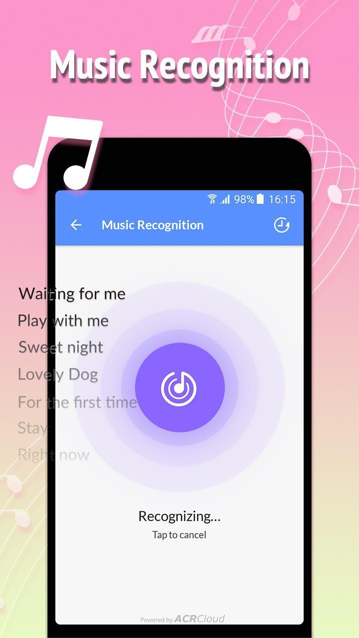 Free Music स्क्रीनशॉट 7