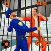 Grand Jail Prison Escape on 9Apps
